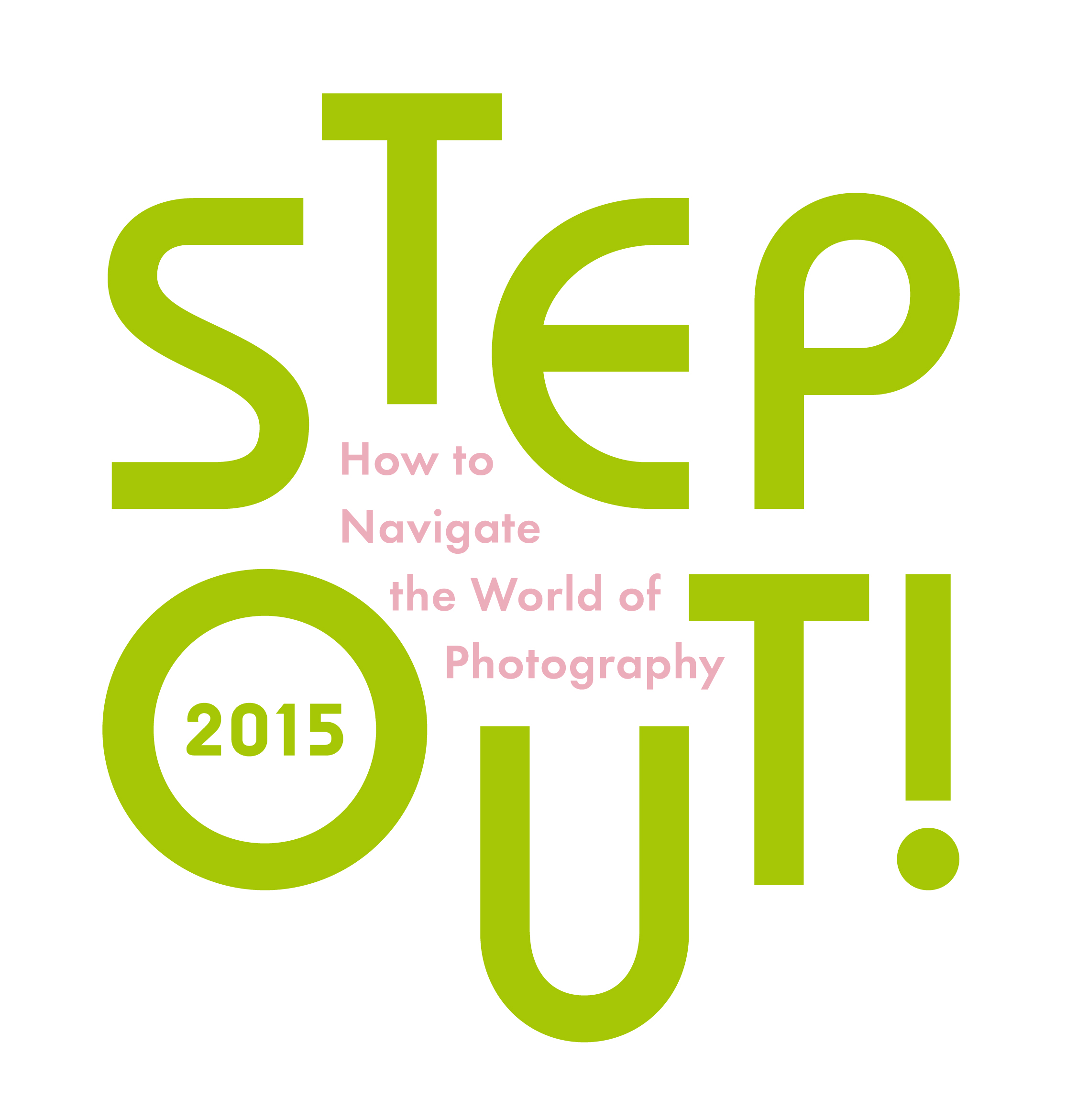STEP_OUT!_2015_logo-2