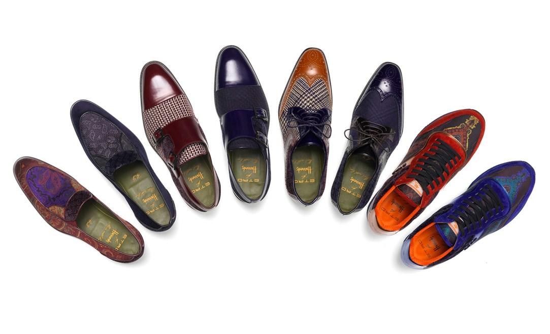 Shoes-hp-06Aug15_b_1083x658