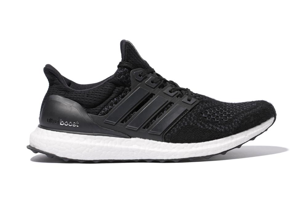 adidas_ultra boost_S77511