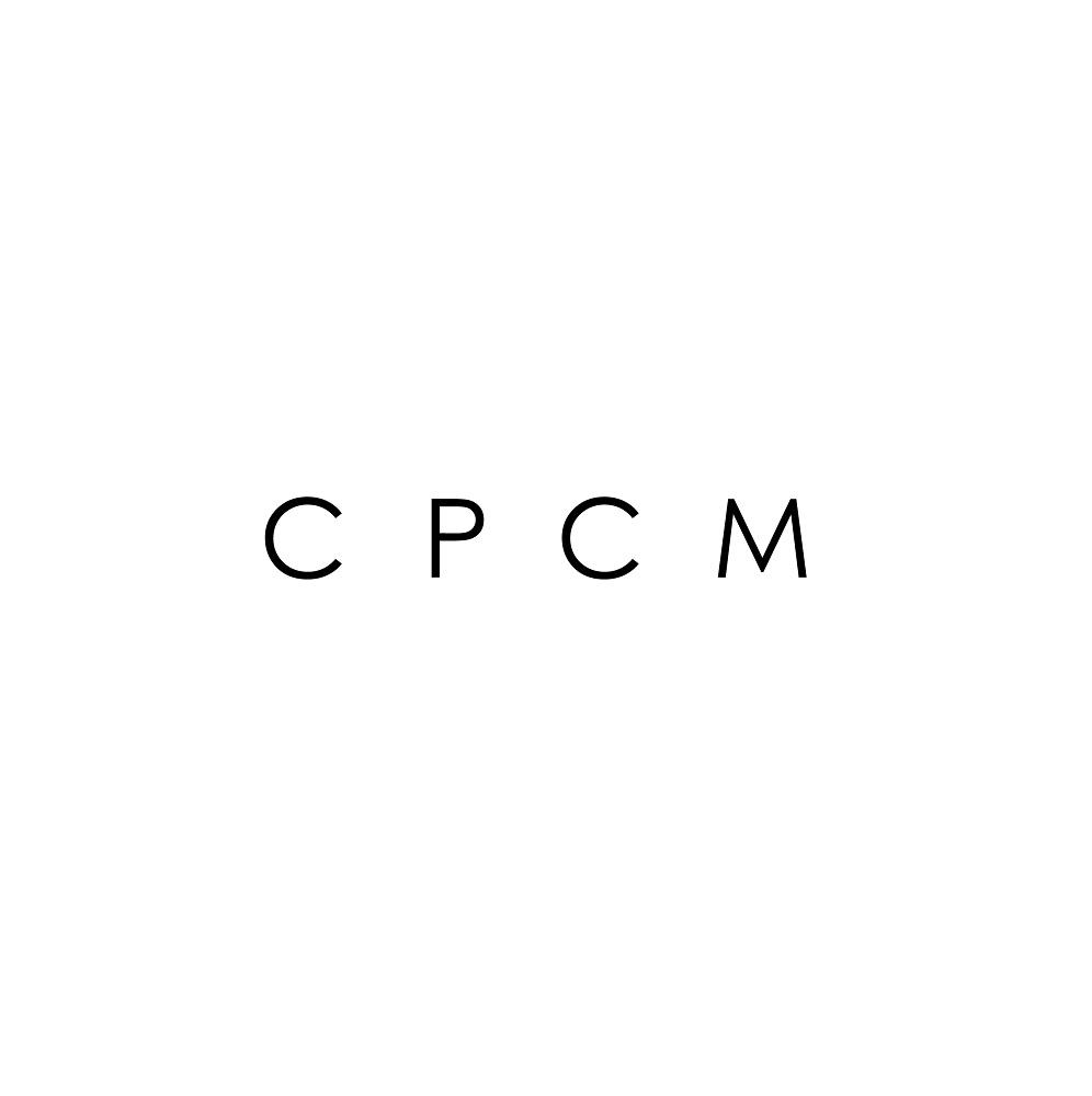 cpcm_logo