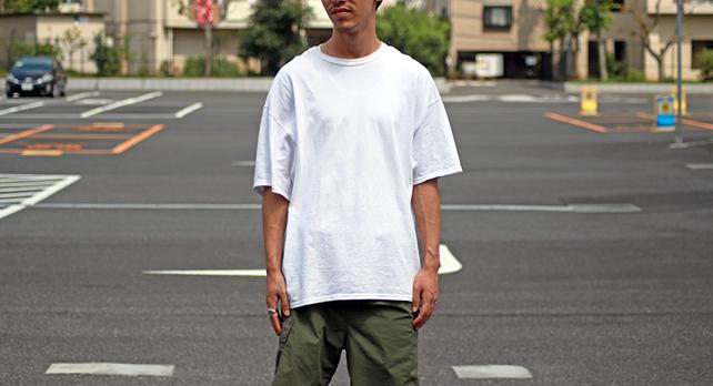 shu_tshirts_small