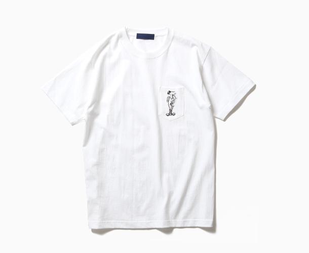 4,536円(税込)