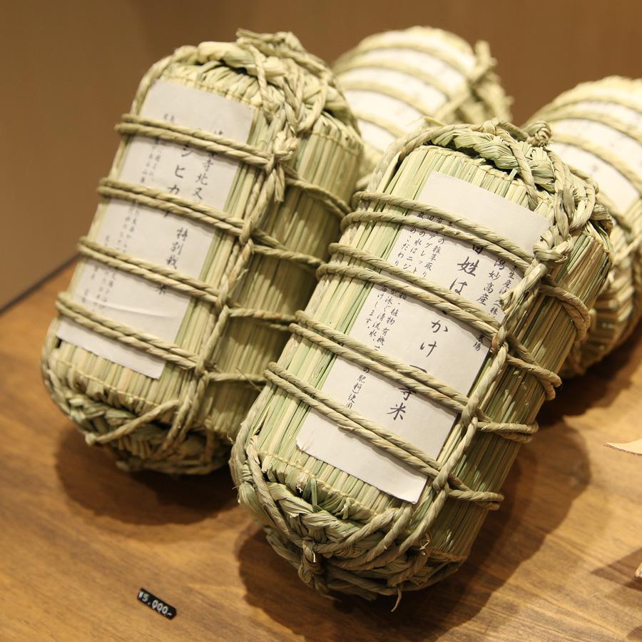 5,000円 + 税