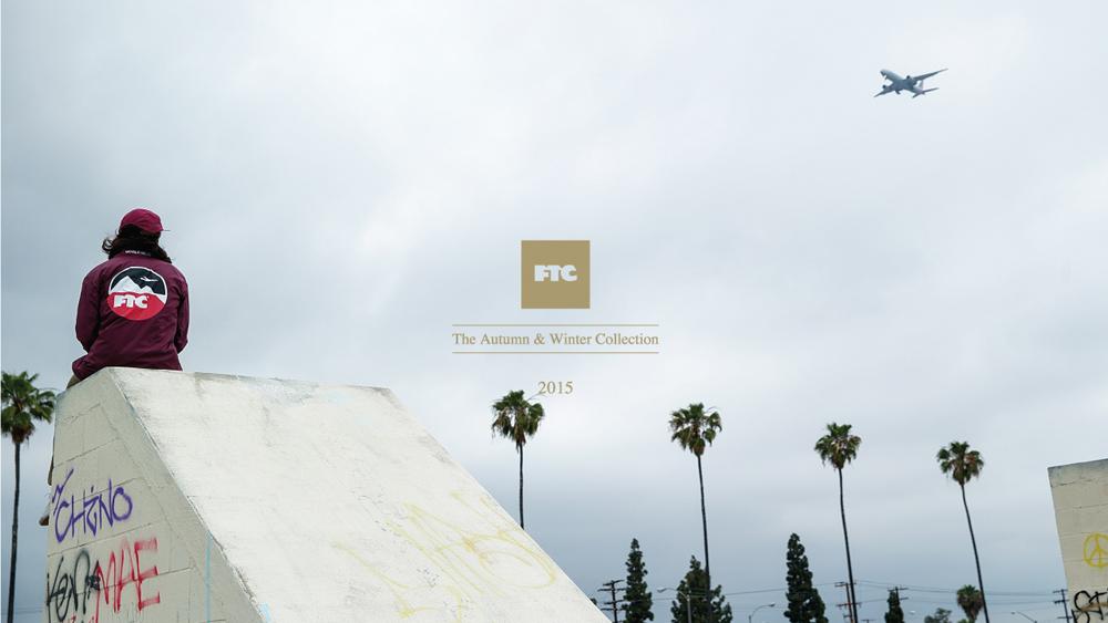 FTC-AW15-LOOKBOOK0