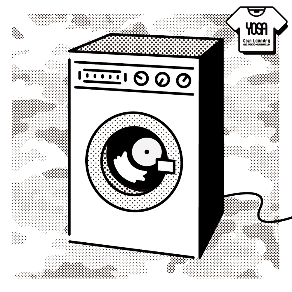YOSA_Coinlaundry EP (1)
