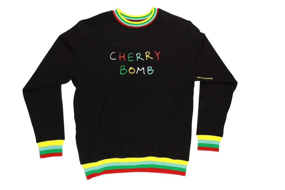 cherry_bomb_crew_black__84001.1440665166.1000.1200