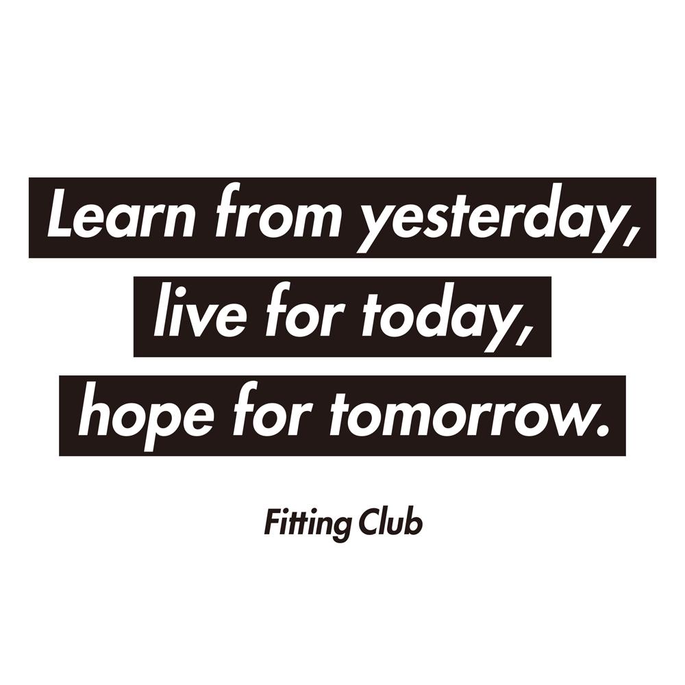 fittingclub_insta