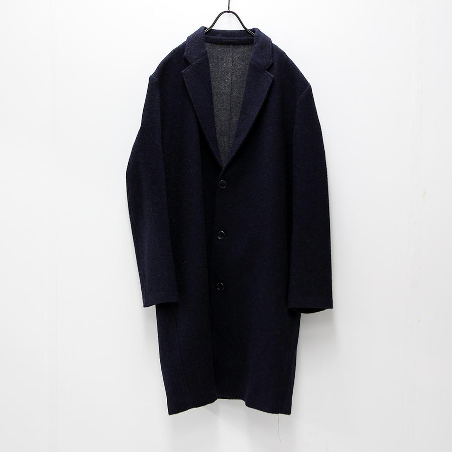92,000円+税
