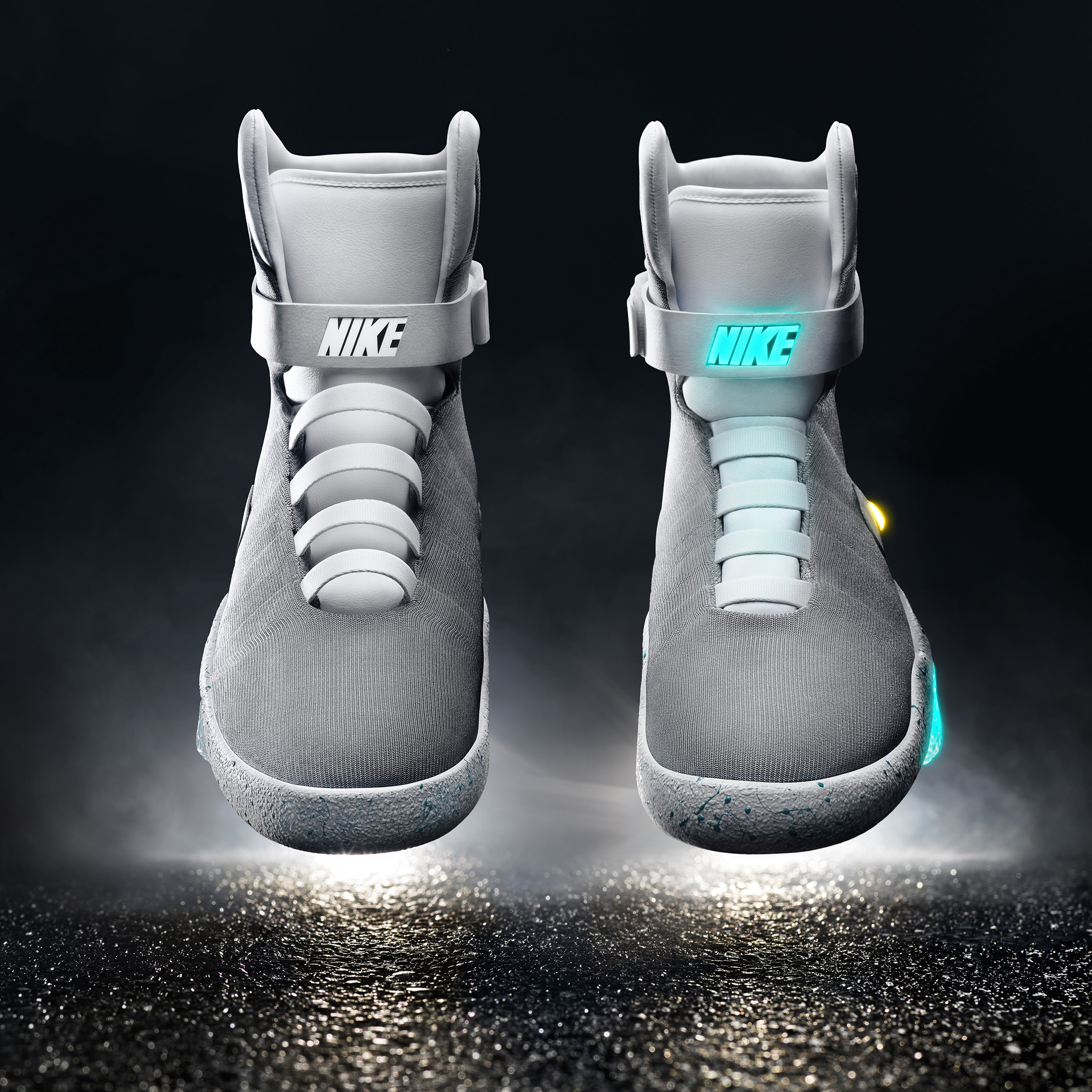 Air_Mag_Front_Pair_V2_Square_original