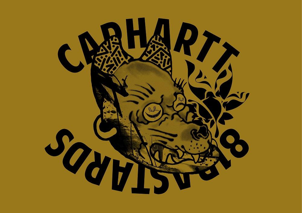 JS_CarharttWIP_81BASTARDS