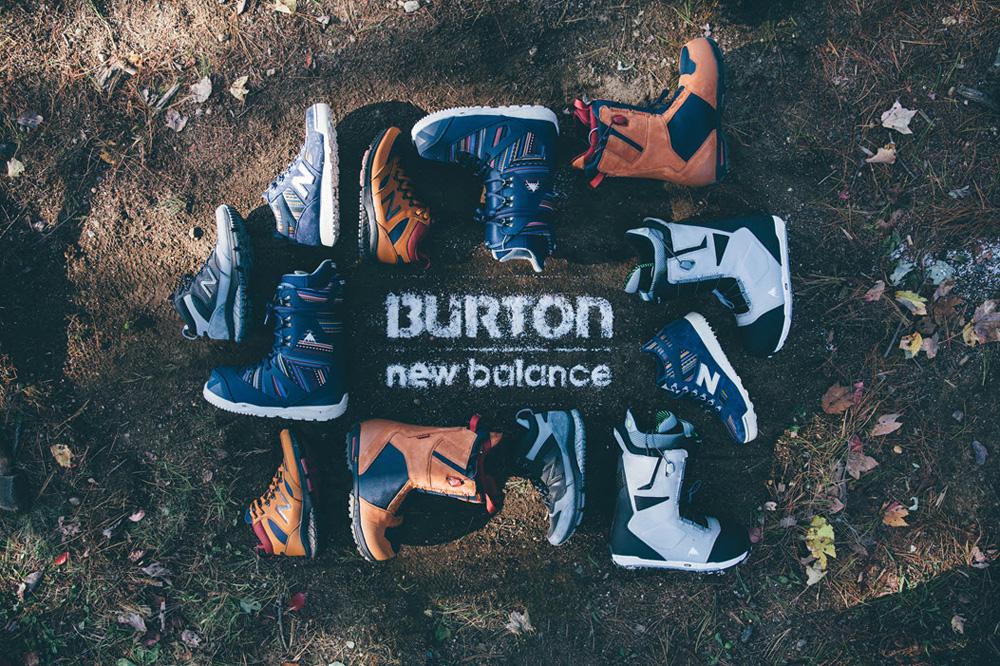 W16_Burton x New Balance_1