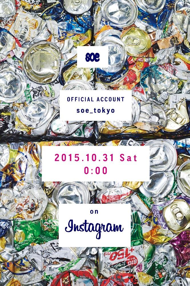 soe_tokyo-01 (1)