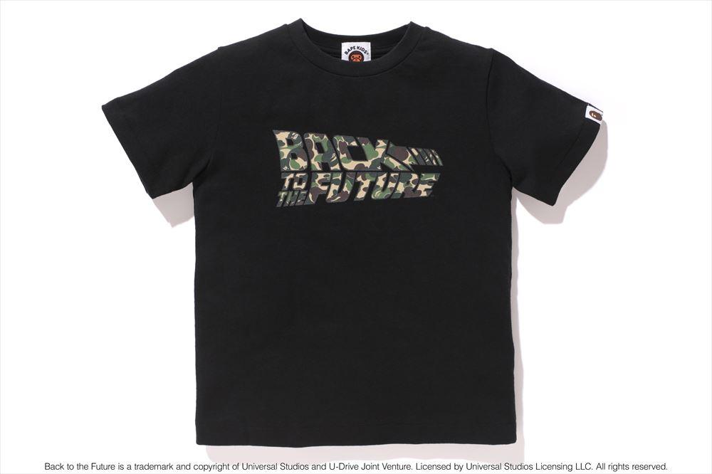 Men's,Ladies' 9,504円(税込) Kids' 6,696円(税込)
