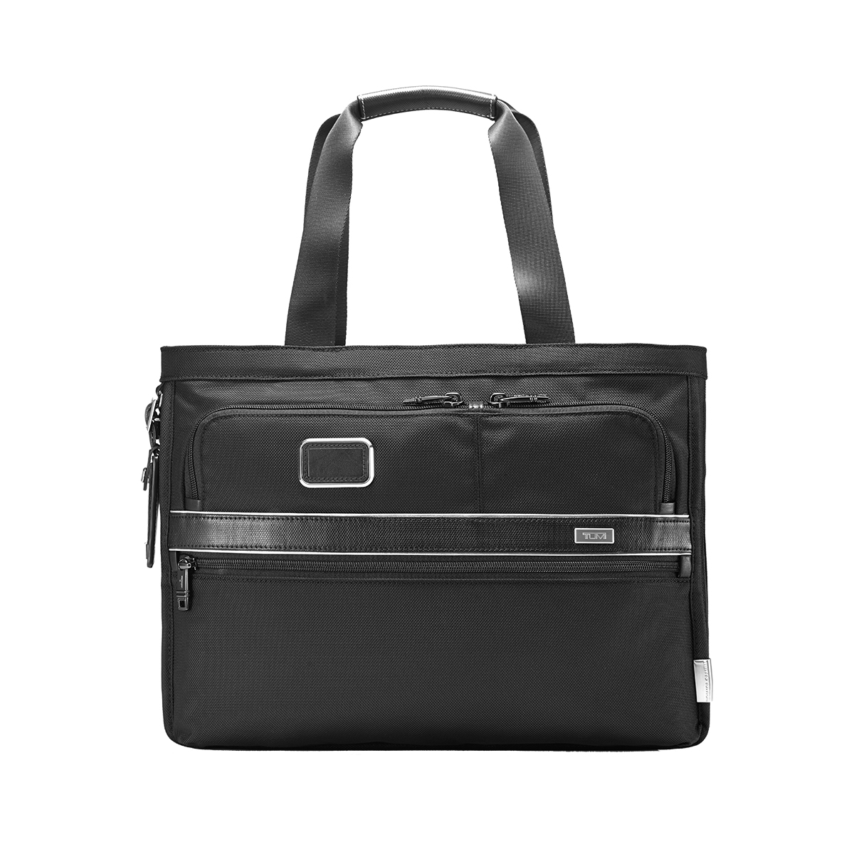 LIMITED EDITION 2015 Expandable Tote  60,000円 + 税