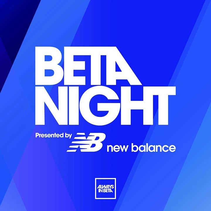 betanight_key_2