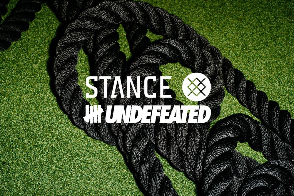 UNDFTD_STANCE-LOGO-LOCKUP