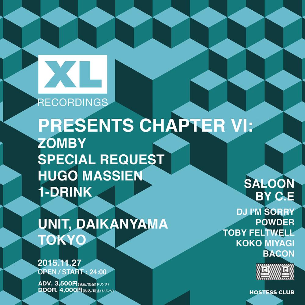 XLChapterVi_Poster1111