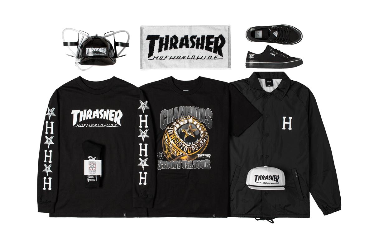 huf_thrasher_group_shot_2