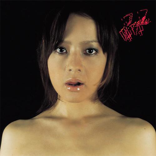 G.RINA『漂流上手』 長らく書き貯めてきた日本語曲をもとに作られた2005年のセカンド・アルバム。多彩な音楽が溶け合ったアーバン・サウンドスケープと都市生活者の漂泊感がゆるやかに短編小説的なストーリーを紡いでゆく。