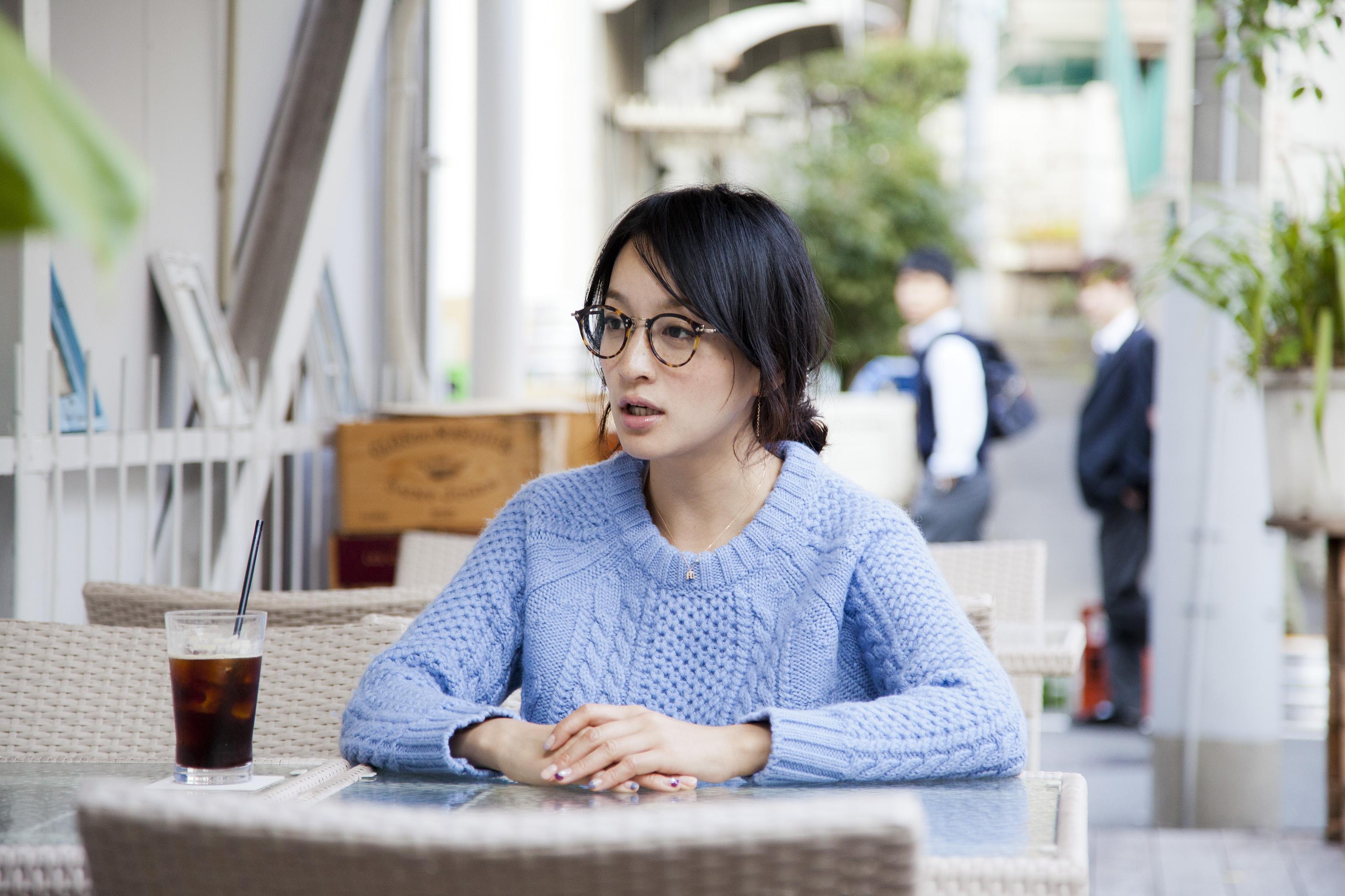 takayama_02