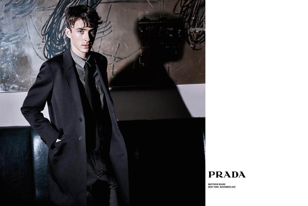 Prada SS16 Menswear Adv Campaign image_01