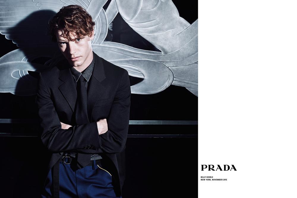 Prada SS16 Menswear Adv Campaign image_02