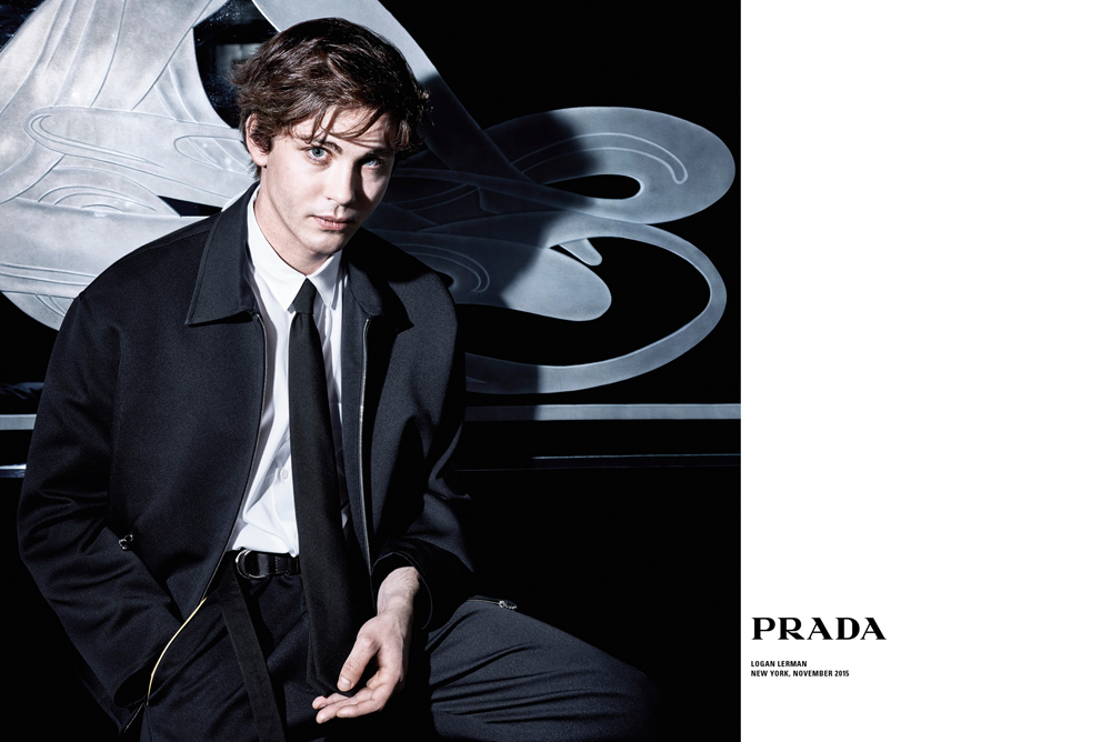 Prada SS16 Menswear Adv Campaign image_03