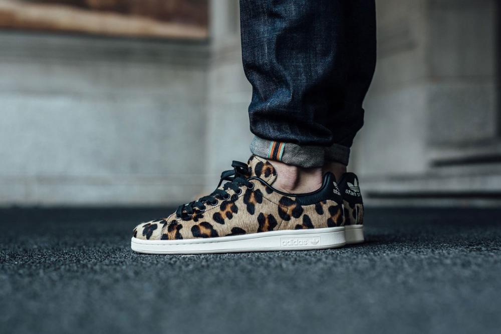 adidas-stan-smith-leopard-3-1200x800