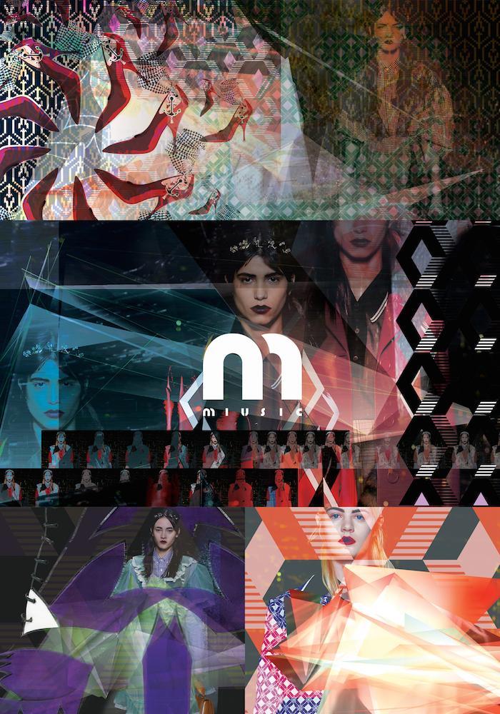 Cover image_Miu Miusic