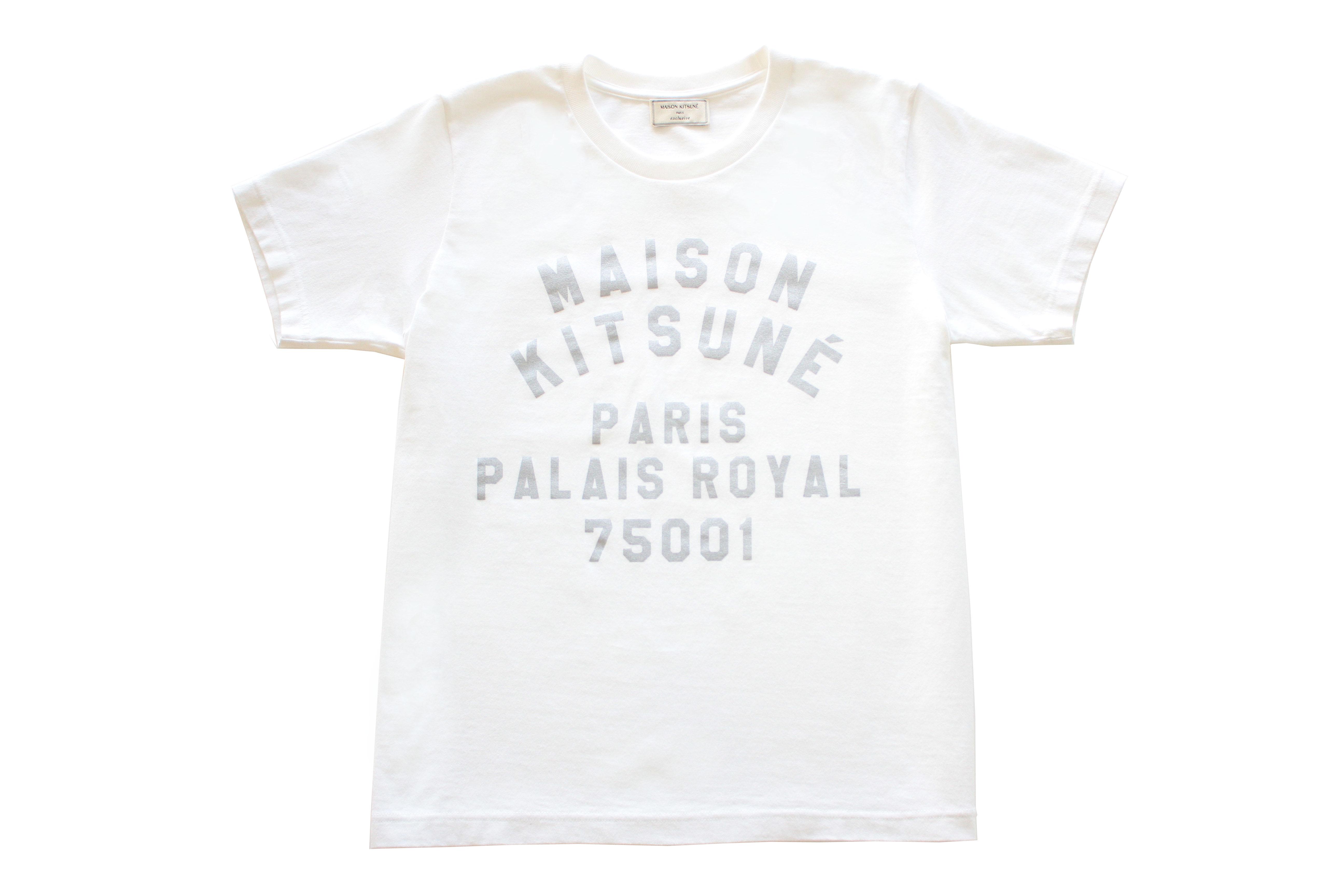 12,000円 + 税
