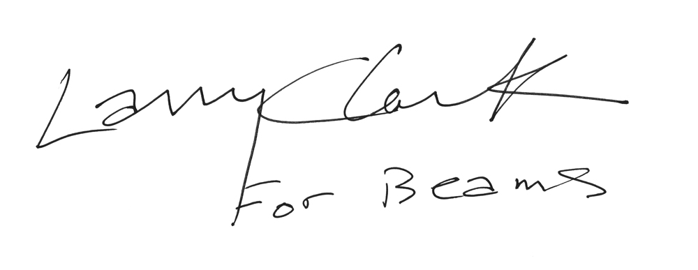 LC for BEAMS LOGO
