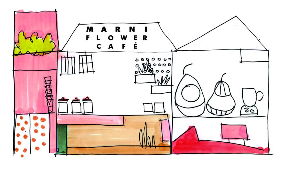 MARNI_Cafe1000