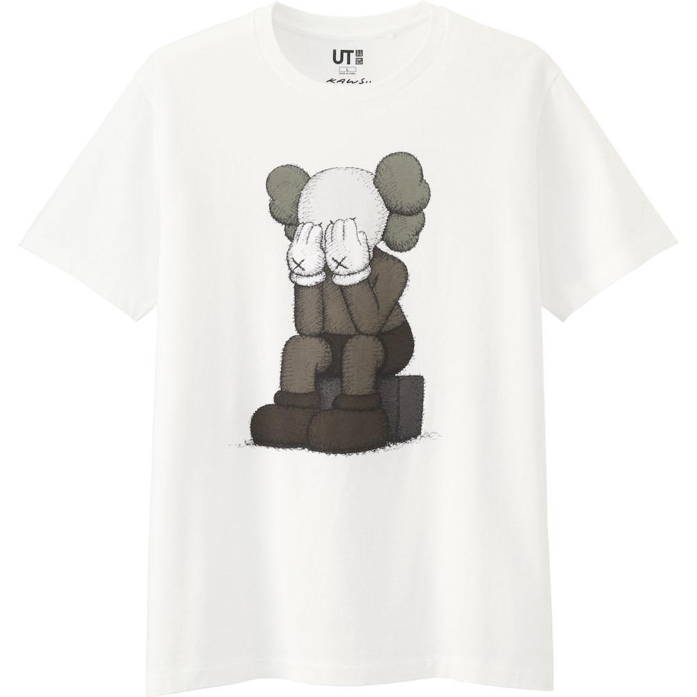 Tシャツ 1,500円 + 税
