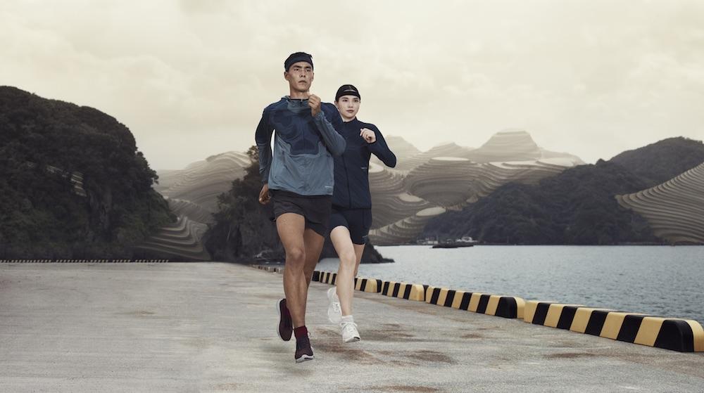 SP16_NikeLab_Gyakusou_2_52811