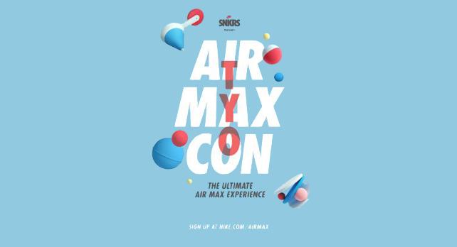 【NIKE SPORTSWEAR】AIR MAX CON_0301-3