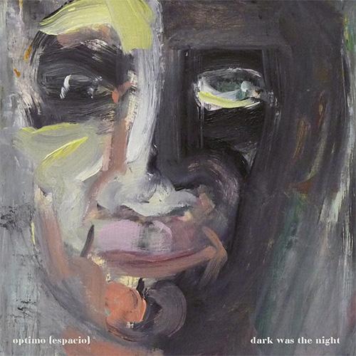 Optimo『Dark Was The Night』 世界に名だたるスコットランド・グラスゴーの名門クラブ、SUBCLUBを拠点に、ハウスやテクノ、レフトフィールドミュージックのホームタウン・コミュニティを作り上げたDJのJDトゥイッチとJGウィルクスからなるDJデュオ、オプティモ。最新のオルタナティヴなダンスミュージックが展開される2013年作のミックスCD。