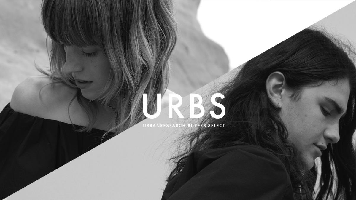 urbs_index