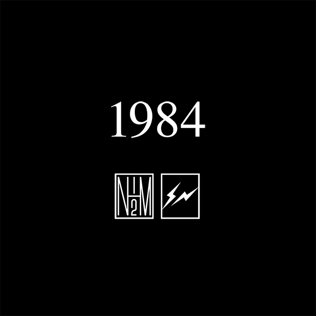 1984-WEB-002