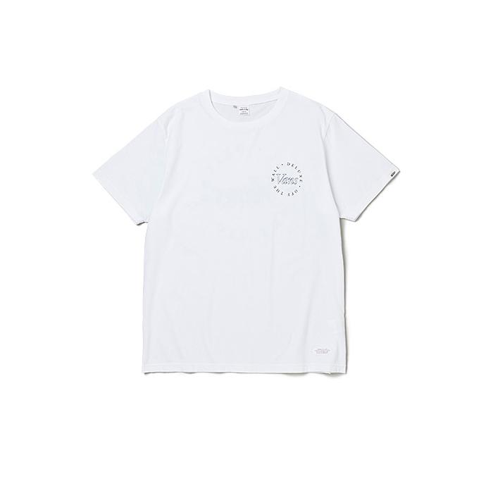 8,000円 + 税
