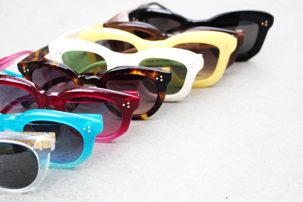 Special_Sunglasses_2