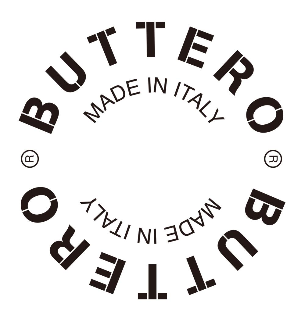 buttero_logo