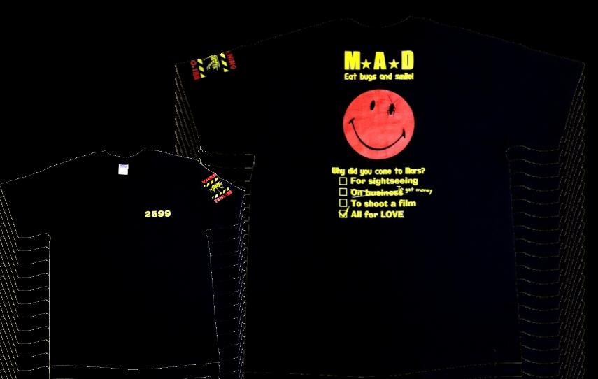 プレゼント_Tシャツ (1)