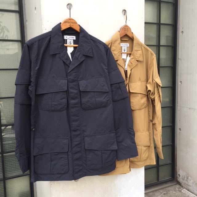 34,000円+税