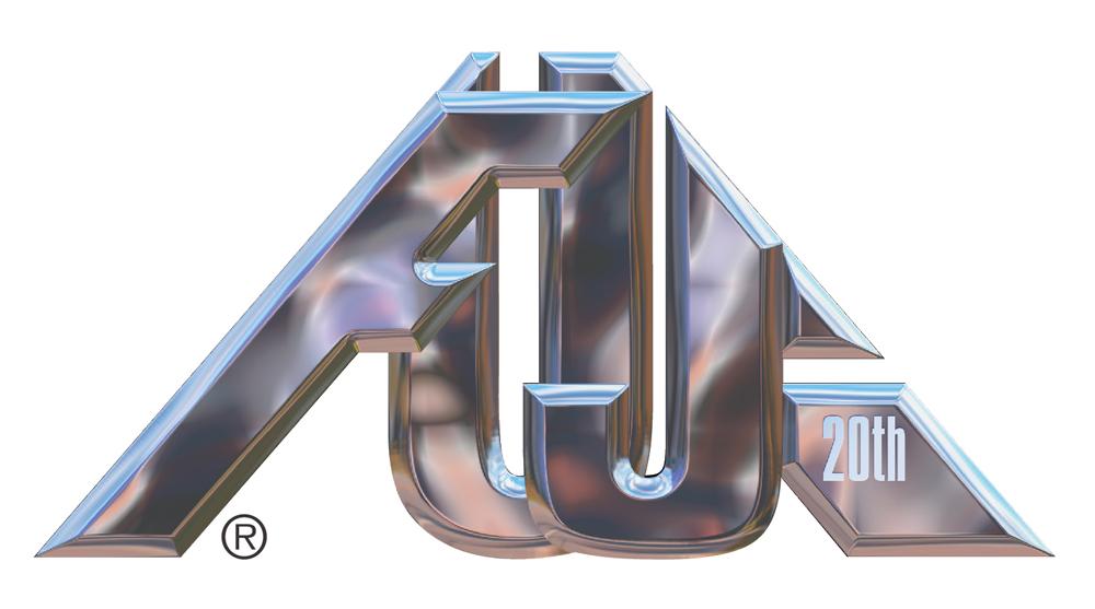 FRF16_Visual_logo