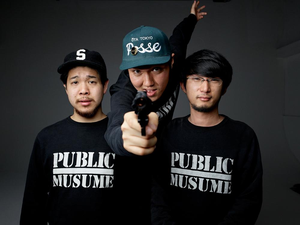 publicmusume_main