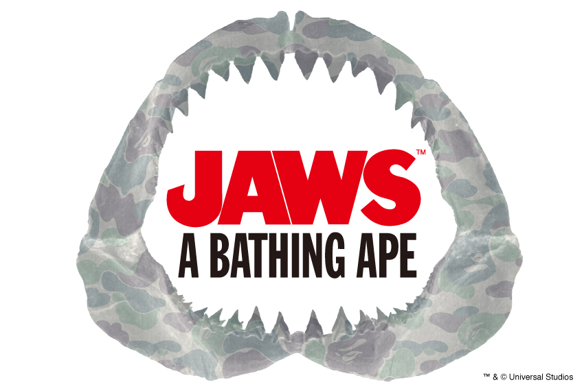 160523_JAWS_TS