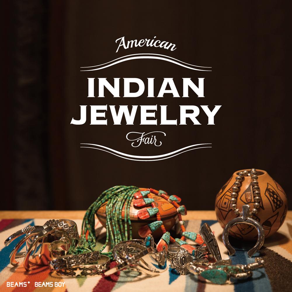 INDIAN JEWELRY(insta画像)