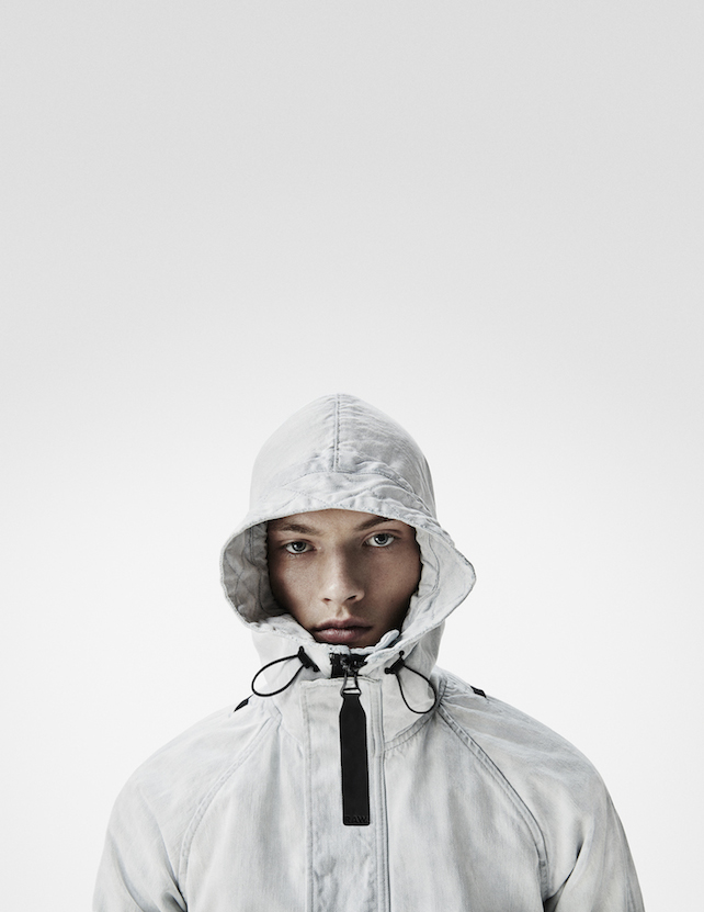 G-Star RAW Research_Detail 1 のコピー