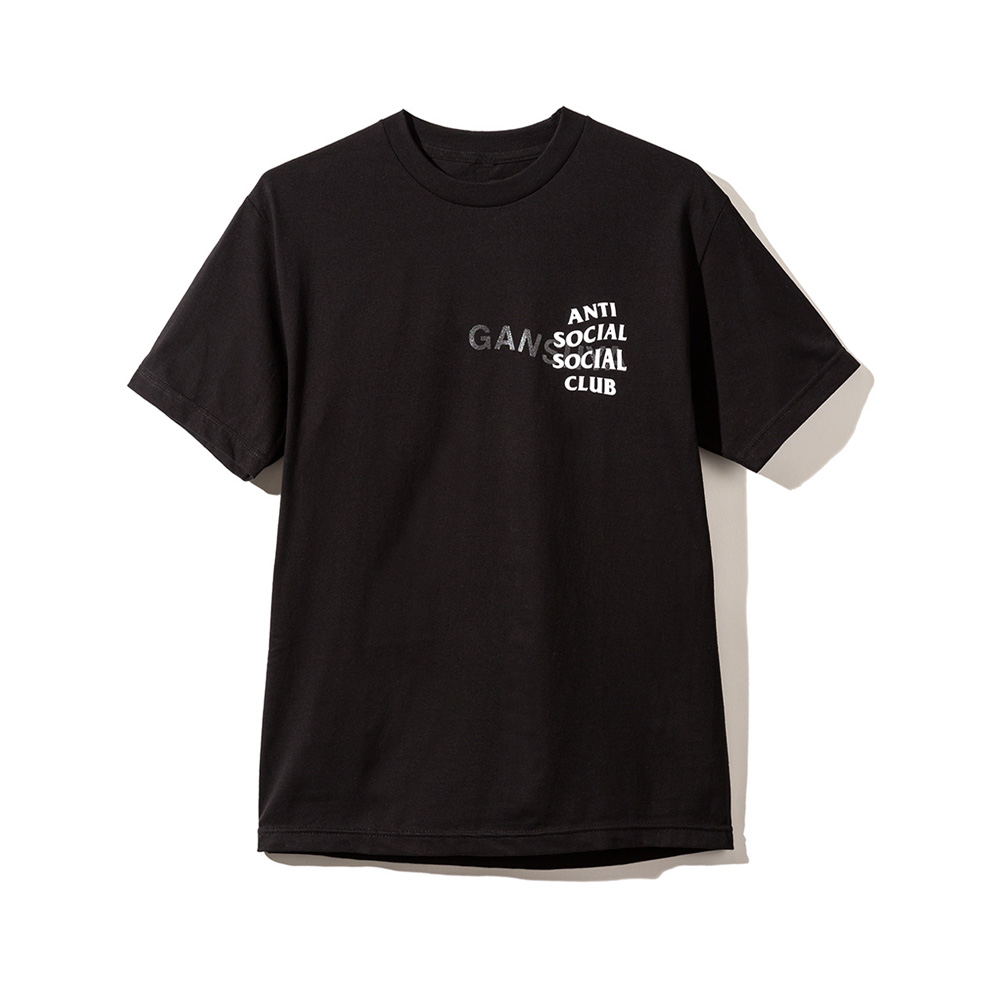 7,776円(税込)