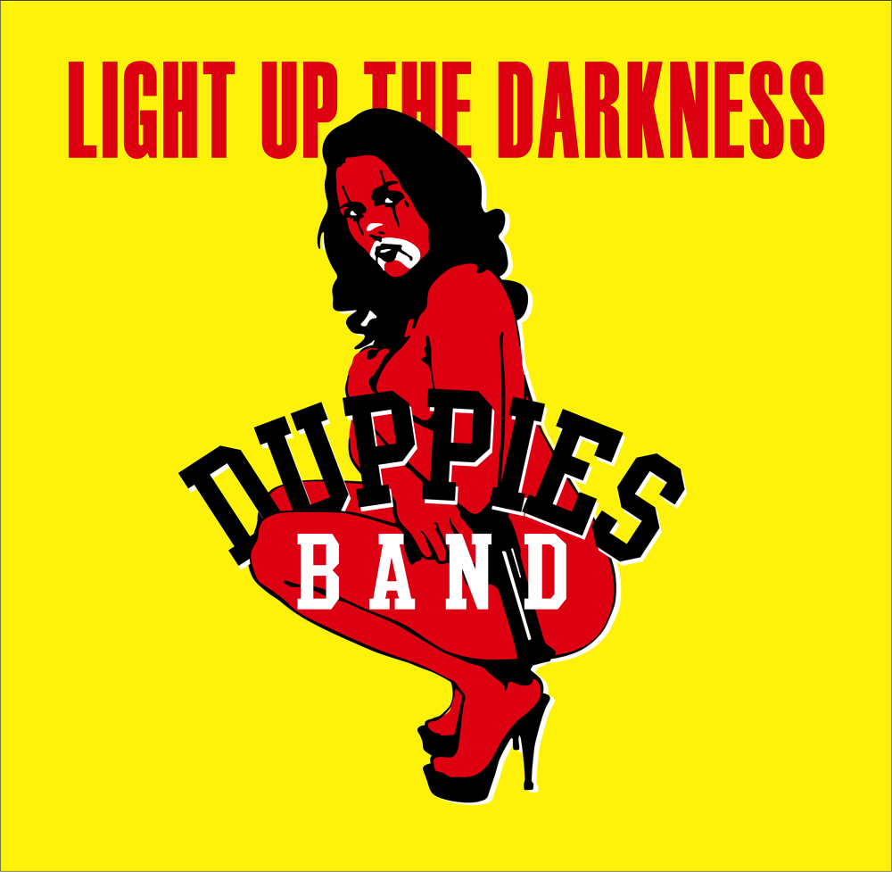 DUPPIES_BAND_COVER_BIG(1)